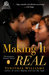 Making It Real (Henderson F...