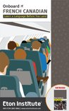 Onboard French Canadian - Learn a language before you land