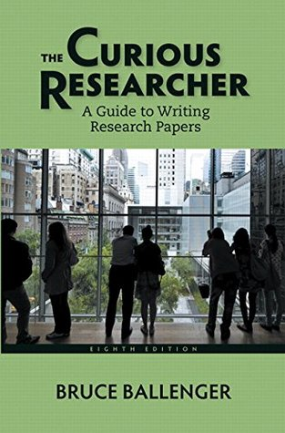 7 Most Popular Types of Research Papers, Personal Writer.