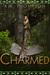 Charmed by K.R. Thompson