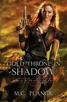 Gold Throne in Shadow (World of Prime #2)