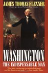 Washington by James Thomas Flexner