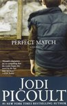 Perfect Match by Jodi Picoult