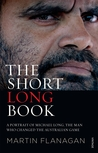 The Short Long Book
