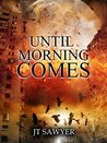 Until Morning Comes (Carlie Simmons #1)