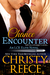 Chance Encounter (LCR Elite, #2)