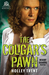 The Cougar's Pawn by Holley Trent
