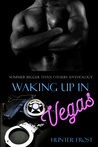 Waking Up in Vegas by Hunter Frost