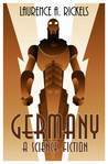 Germany: A Science Fiction