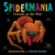 Spidermania: Friends on the...