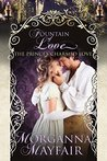 The Prince's Charmed Love (The Stenwick Trilogy #3)