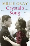 Crystal's Song