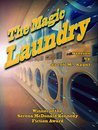 The Magic Laundry by Jacob M. Appel