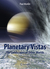Planetary Vistas: The Landscapes of Other Worlds