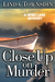 Close Up on Murder (Spirit Lake Mystery#2)