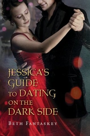 FULL BOOK Jessicas Guide to Dating on the Dark Side