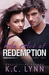 An Act of Redemption (Acts of Honor, #1)