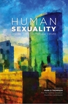Human Sexuality and the 'Same Sex Marriage' Debate