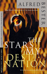 The Stars My Dest...