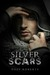 Silver Scars by Posy Roberts