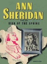 Ann Sheridan and the Sign of the Sphinx