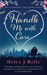 Handle Me with Care by Helen J. Rolfe