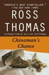 Chinaman's Chance (Arthur Case Wu, #1)