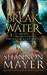 Breakwater (The Elemental Series #2)