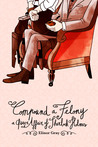 Compound a Felony: A Queer Affair of Sherlock Holmes