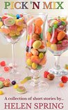 Pick 'n Mix: A collection of short stories