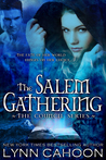 The Salem Gathering (The Council #3)
