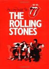 According to the Rolling Stones