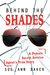 Behind the Shades: A Female Secret Service Agent's True Story
