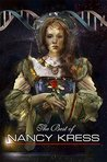 The Best of Nancy Kress cover image