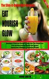 Clean Eating Diet by John          Smith