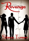 Revenge by Stevie Turner