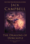 The Dragons of Dorcastle (The Pillars of Reality, #1)