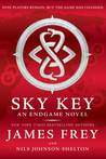 Sky Key (Endgame, #2)