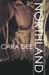 Northland (The North Novels, #2)