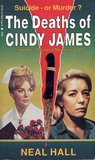 The Deaths of Cindy James