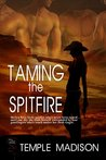 Taming the Spitfire