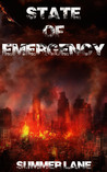 State of Emergency (Collapse, #1)