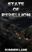 State of Rebellion (Collaps...