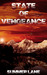 State of Vengeance (Collaps...