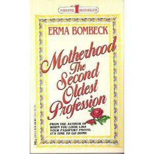 Books My Best Friend Essay Some Who Will Write My Paper Essays By  Erma Bombeck Essays Erma Bombeck The Special Mother