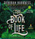 The Book of Life: A Novel (...