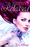 A Siren Released (A Siren Trilogy #1)