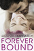 Forever Bound (The Forever Series, #4)