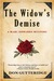 The Widow's Demise (Marc Ed...