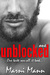 Unblocked - Episode One (Timber Towers, #1)